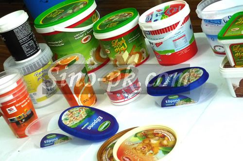 I-M-L Mould Products_35