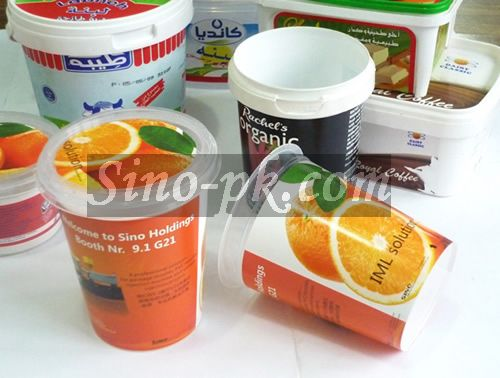 I-M-L Mould Products_36