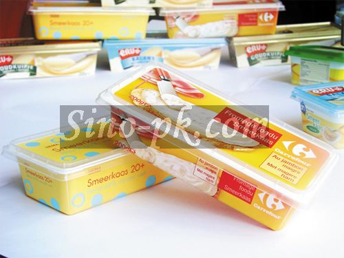 I-M-L Mould Products_37