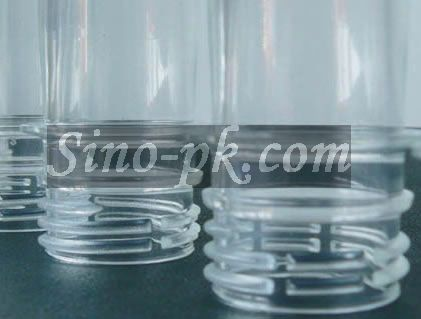 PET Mould Products_30
