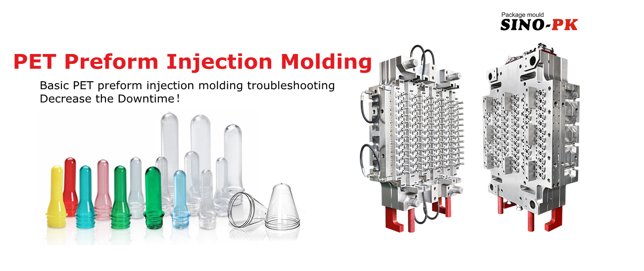 Chinese Molding Supplier, Molding Supplier China, Plastic